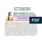 An-Optimized-FFT-Based-Direct-Poisson-Solver-on-CUDA-GPUs.pdf