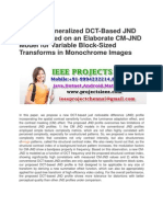 A-Novel-Generalized-DCT-Based-JND-Profile-Based-on-an-Elaborate-CM-JND-Model-for-Variable-Block-Sized-Transforms-in-Monochrome-Images.pdf