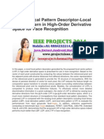 A-Novel-Local-Pattern-Descriptor-Local-Vector-Pattern-in-High-Order-Derivative-Space-for-Face-Recognition.pdf