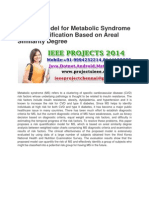 A-Novel-Model-for-Metabolic-Syndrome-Risk-Quantification-Based-on-Areal-Similarity-Degree.pdf