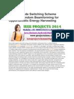 A-Novel-Mode-Switching-Scheme-Utilizing-Random-Beamforming-for-Opportunistic-Energy-Harvesting.pdf
