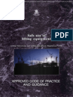 Safe-Use-of-Lifting-Equipment-Lifting-Operations-and-Lifting-Equipment-Regulations-1998.pdf