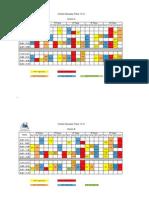 Horário EF 2014-2015.pdf