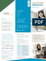 Cambridge CAE exam.pdf