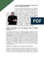 Rino Fisichella y lanueva evangelización.pdf