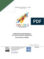 Deblock_Integration.pdf