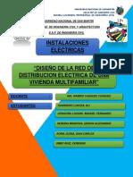 TRABAJO ELECTRICAS.docx