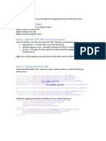 SDK_Integration_Guide.pdf