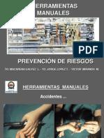 6 HERRAMIENTAS - PREVENCION.ppt