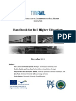 Handbook for Rail Higher Education.pdf