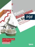 IPEA_Marcos_Regulatorios_Revendo_o_Papel.pdf