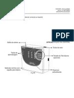 alarme RXM.pdf