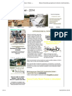 Introduzione Al Papercrete