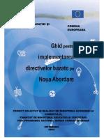 Blue Guide.pdf