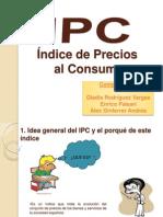 IPC.ppt