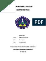 standarisasi iodometri