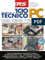 Servicio Tecnico PC.pdf