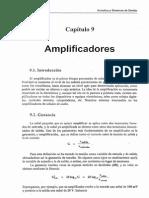 ME-Ap05a-Amplificadores.pdf