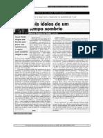 Ensino Médio e Técnico 2002.PDF