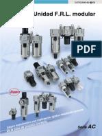 filtro de particulas y presion de caldera aux.pdf