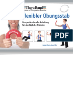 Fit_mit_Thera-Band_Flexibler_Uebungsstab.pdf