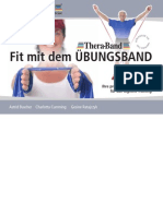 Fit_mit_Thera-Band_Uebungsband.pdf