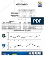 Sassuolo Empoli PrePartita.pdf