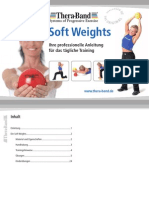 Fit_mit_Thera-Band_Soft_Weights.pdf