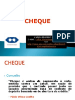 cheque-120522114849-phpapp02.pdf