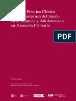 Guia practica clinica Trastornos del sueño.pdf