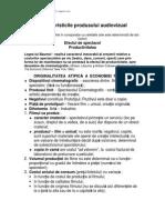1 Caract prod audiovizual.pdf