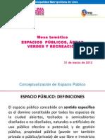 espacios publicos.pdf