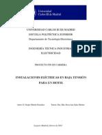 4 otro proyecto electrificacion hote  OKl.pdf