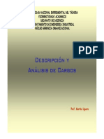 2 Descripci�n y An�lisis de Cargos.pdf