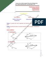 EM_1_Notes_Chapter_1_Summer_15_6_2012.pdf