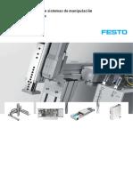 Handling_System_Overview_ES (1).pdf
