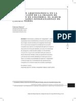 Zerda_RevistaAntipoda_No12.pdf