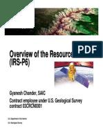 Overview_of_ResourceSat1(IP6).pdf