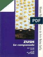 zush la campanada.pdf