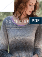 Northern Knits
