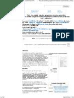 Geopolymer e Resina Epossidica Simultanea Compenetrano Polymer Rete Composizione e Metodi Per Lo Stesso