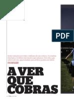 arbitros (2).pdf