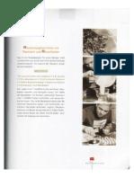 Blaubeerjoghurtcrème mit Rosmarin und Baiserhaube.pdf