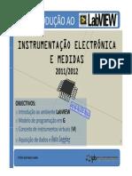 LABVIEW_IEM_2012.pdf