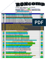 Tabela de Preços - Tektroncomp - Junho de 2014.pdf