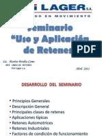 Seminario Actualizado de Retenes (para impresion) (1).pptx