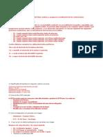 Perguntas da prova de cardio (1).doc