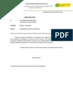 proyecto quinua.docx