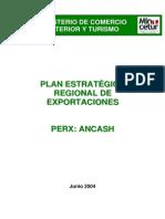 perx_20ancash.pdf
