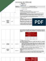 CRONOGRAMA MOD III 2014.doc